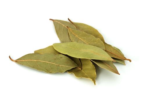 Bay Leaf「Bay leaves」:スマホ壁紙(17)