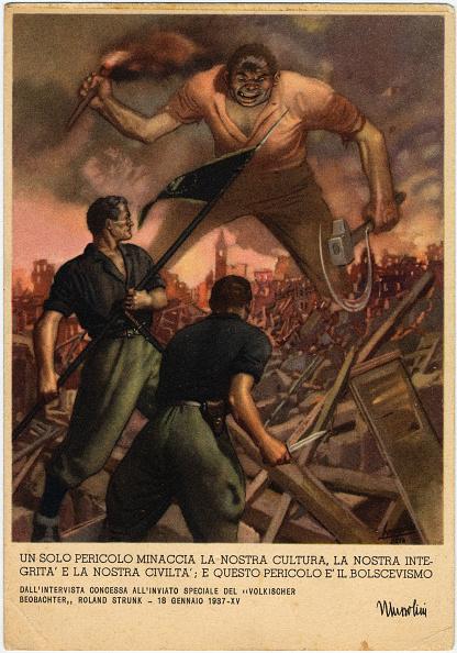 Fototeca Storica Nazionale「Spanish Civil War」:写真・画像(18)[壁紙.com]