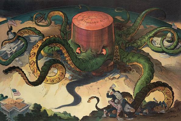 Octopus「'Next!'」:写真・画像(10)[壁紙.com]