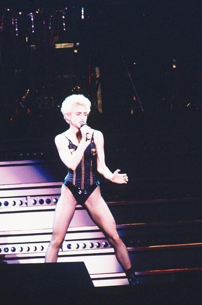 東京「Madonna」:写真・画像(8)[壁紙.com]