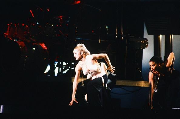 千葉県「Madonna」:写真・画像(4)[壁紙.com]