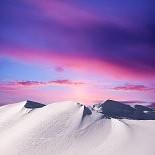 雪景色壁紙の画像(壁紙.com)