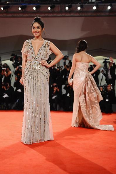 """Ian Gavan「""""Spring Breakers"""" Premiere - The 69th Venice Film Festival」:写真・画像(17)[壁紙.com]"""