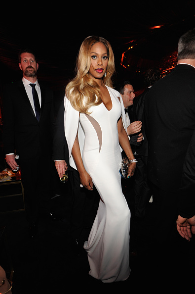73rd Golden Globe Awards「The 2016 InStyle And Warner Bros. 73rd Annual Golden Globe Awards Post-Party」:写真・画像(18)[壁紙.com]