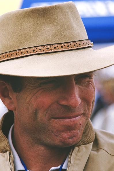 F1オーストラリア・グランプリ「Mark Phillips At Australian Grand Prix」:写真・画像(12)[壁紙.com]