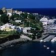 エオリア諸島壁紙の画像(壁紙.com)