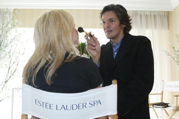 Spa「Estee Lauder Oscar suite」:写真・画像(10)[壁紙.com]
