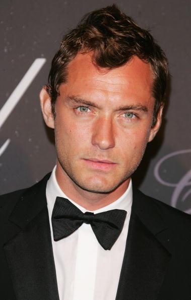 60th International Cannes Film Festival「Cannes - The Chopard Trophy」:写真・画像(11)[壁紙.com]