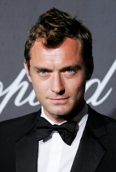 60th International Cannes Film Festival「Cannes - The Chopard Trophy」:写真・画像(6)[壁紙.com]