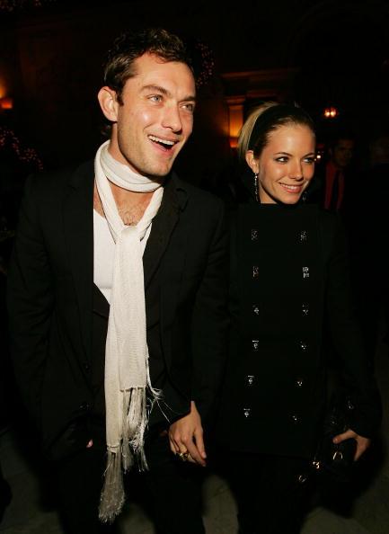 """Sienna Miller「Premiere Of """"Casanova"""" - After Party」:写真・画像(11)[壁紙.com]"""