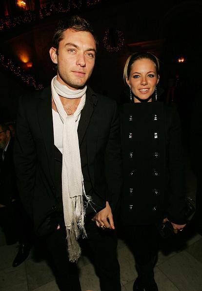 """Sienna Miller「Premiere Of """"Casanova"""" - After Party」:写真・画像(12)[壁紙.com]"""