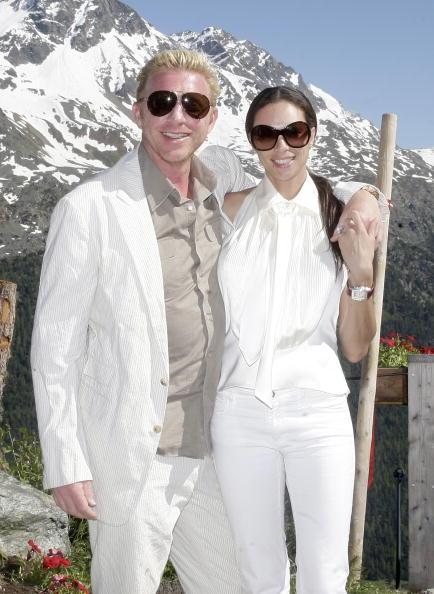 Wedding Reception「Wedding Brunch At El Paradiso」:写真・画像(9)[壁紙.com]