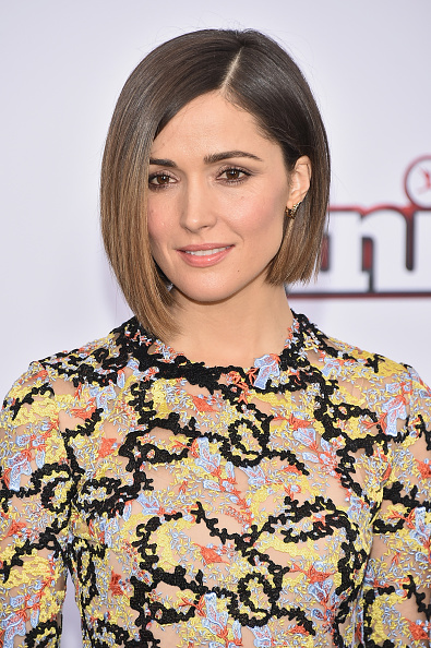 "Rose Byrne「""Annie"" World Premiere」:写真・画像(15)[壁紙.com]"