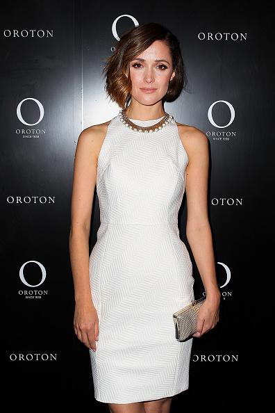 Rose Byrne「Rose Byrne Celebrates Being The New Face Of Oroton」:写真・画像(11)[壁紙.com]