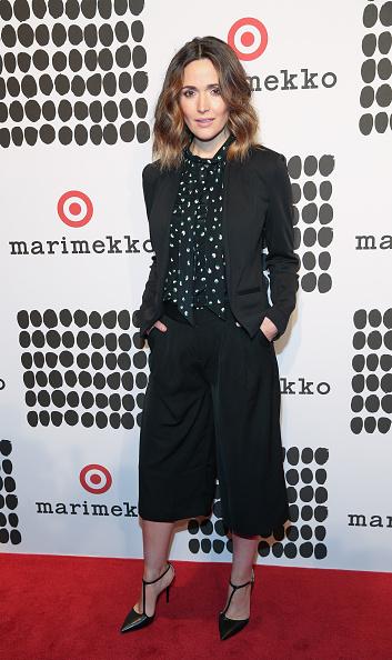 Rose Byrne「Marimekko For Target Launch」:写真・画像(9)[壁紙.com]