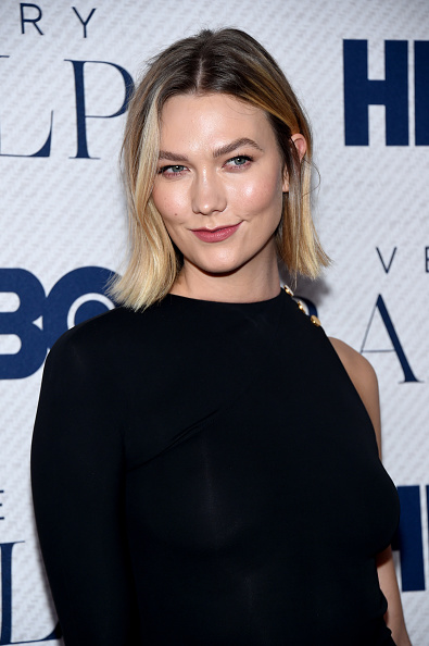 "Karlie Kloss「HBO's ""Very Ralph"" World Premiere」:写真・画像(19)[壁紙.com]"