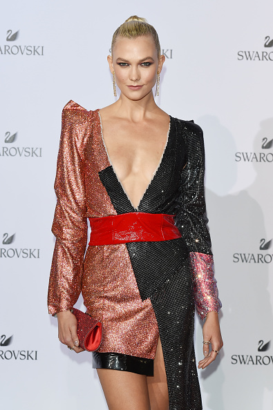 Swarovski「Swarovski Crystal Wonderland Party」:写真・画像(0)[壁紙.com]