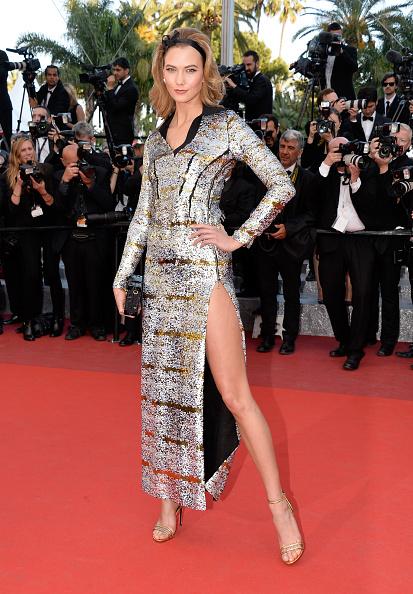 カーリー・クロス「'Julieta' - Red Carpet Arrivals - The 69th Annual Cannes Film Festival」:写真・画像(17)[壁紙.com]