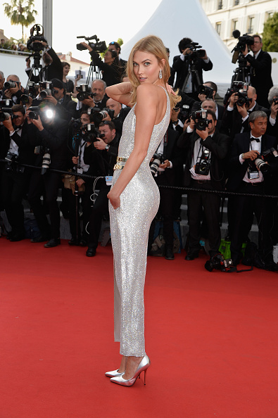 """Alternative Pose「Opening Ceremony & """"La Tete Haute"""" Premiere - The 68th Annual Cannes Film Festival」:写真・画像(19)[壁紙.com]"""