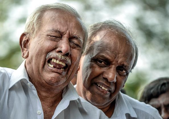Sri Lanka「Sri Lanka Mourns Victims of Easter Sunday Bombings」:写真・画像(9)[壁紙.com]