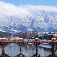 Kashmir Valley壁紙の画像(壁紙.com)