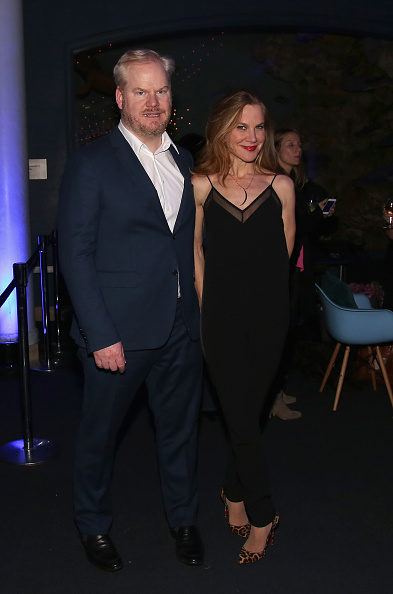 Paul Zimmerman「Comedy Central Night Of Too Many Stars - After Party」:写真・画像(16)[壁紙.com]