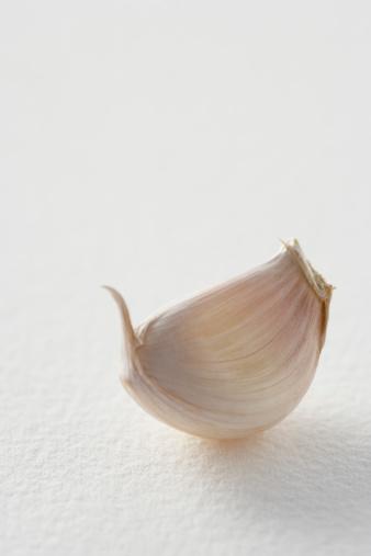 Garlic Clove「Purple garlic clove」:スマホ壁紙(15)
