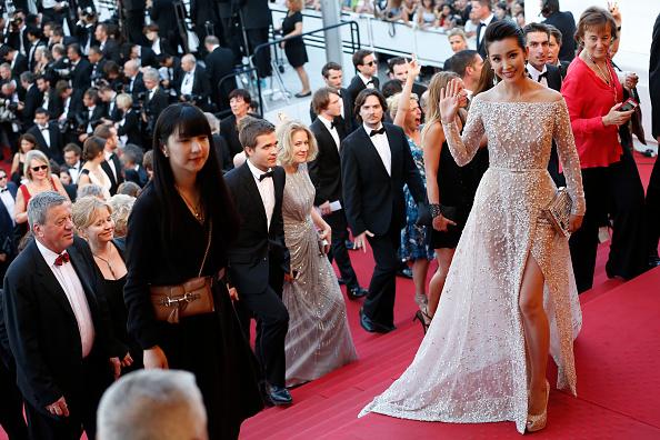 "Tristan Fewings「""Carol"" Premiere - The 68th Annual Cannes Film Festival」:写真・画像(6)[壁紙.com]"