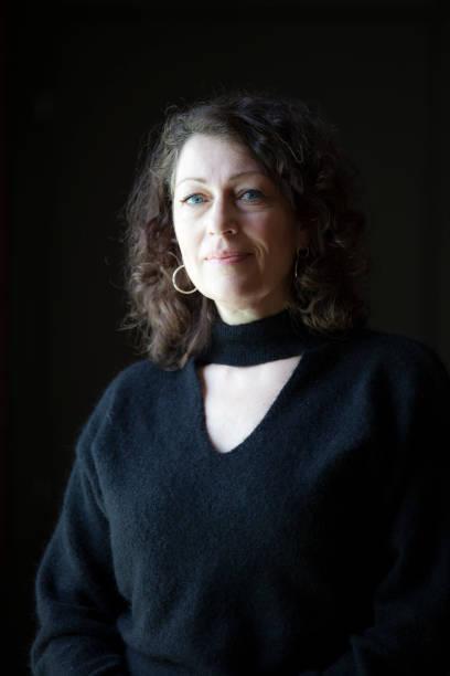 Elisabeth Asbrink:ニュース(壁紙.com)