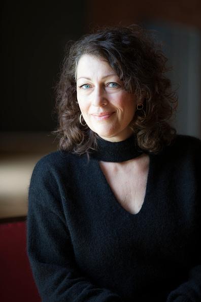 Swedish Culture「Elisabeth Asbrink」:写真・画像(10)[壁紙.com]