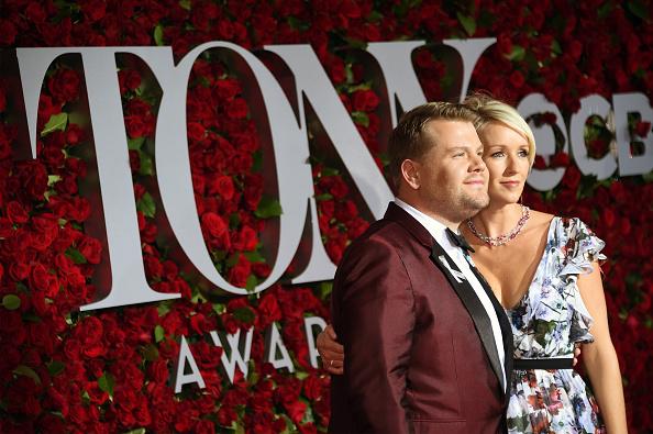トニー賞「2016 Tony Awards - Arrivals」:写真・画像(16)[壁紙.com]