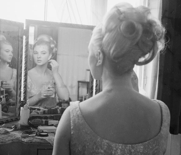 Socialite「Mandy In The Mirror」:写真・画像(17)[壁紙.com]