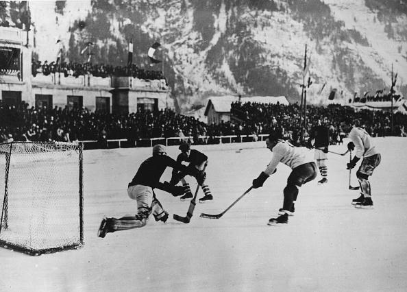 Winter Olympic Games「Olympic Games」:写真・画像(9)[壁紙.com]