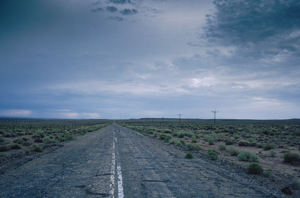 Arizona「The Real America」:写真・画像(8)[壁紙.com]