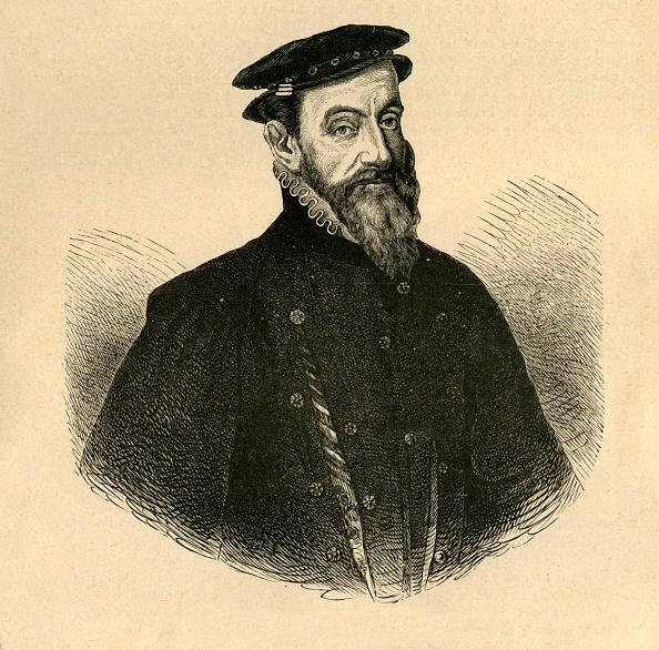 16th Century「Sir Thomas Gresham」:写真・画像(19)[壁紙.com]