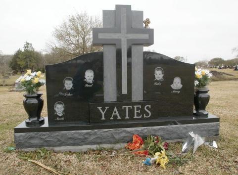 James Nielsen「Yates Children Grave Sites」:写真・画像(16)[壁紙.com]