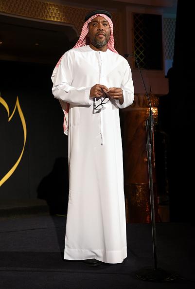 Madinat Jumeirah Hotel「2014 Dubai International Film Festival - Day 7」:写真・画像(2)[壁紙.com]