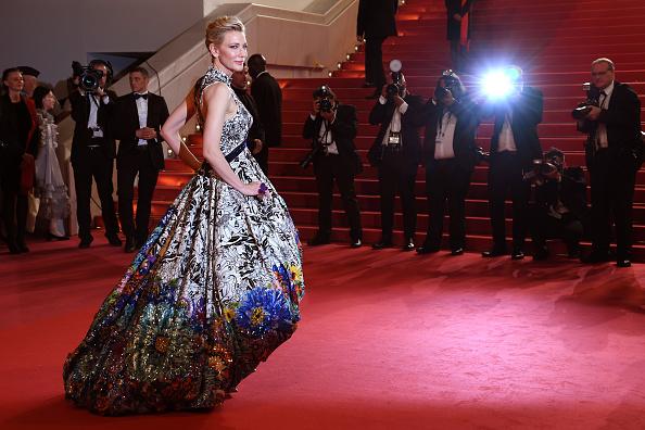 Cannes International Film Festival「Best Of The 71st Annual Cannes Film Festival」:写真・画像(2)[壁紙.com]