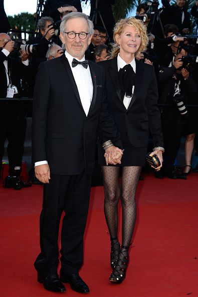 Venus in Fur - 2013 Film「'La Venus A La Fourrure' Premiere - The 66th Annual Cannes Film Festival」:写真・画像(0)[壁紙.com]