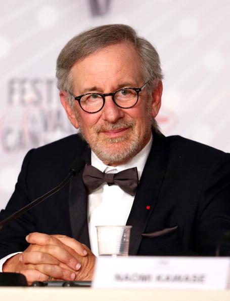 Vittorio Zunino Celotto「Palme D'Or Winners Press Conference - The 66th Annual Cannes Film Festival」:写真・画像(19)[壁紙.com]