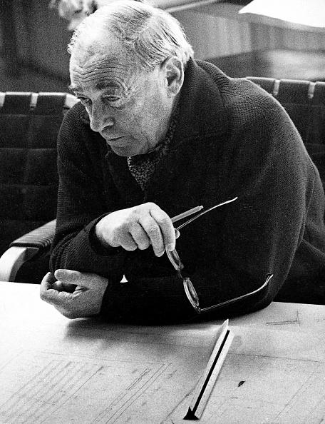 Furniture「Alvar Aalto」:写真・画像(0)[壁紙.com]