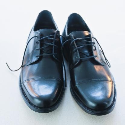 ペア「Pair of mens shoes」:スマホ壁紙(10)