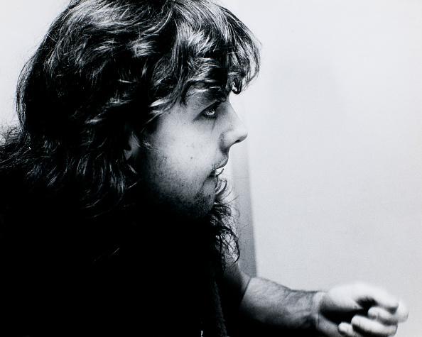 1980-1989「Metallica」:写真・画像(1)[壁紙.com]