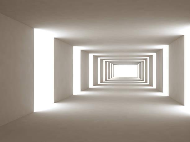 corridor:スマホ壁紙(壁紙.com)