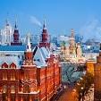 Moscow壁紙の画像(壁紙.com)
