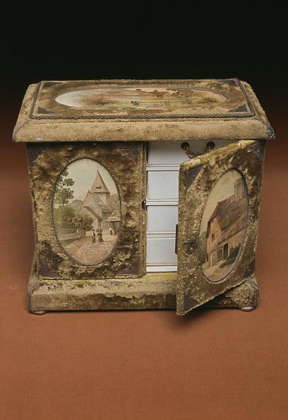 Single Object「Cadbury Chocolate Box」:写真・画像(13)[壁紙.com]