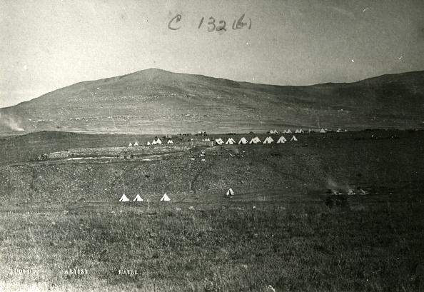 1870-1879「Zulu War」:写真・画像(12)[壁紙.com]