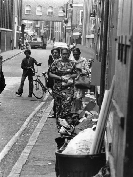 East London - South Africa「East End」:写真・画像(7)[壁紙.com]