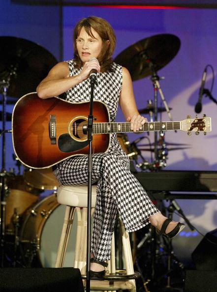 Acoustic Guitar「21st Annual ASCAP Awards - Show」:写真・画像(18)[壁紙.com]