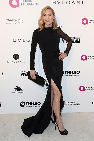 Frederick M「24th Annual Elton John AIDS Foundation's Oscar Viewing Party - Arrivals」:写真・画像(8)[壁紙.com]
